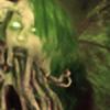 DoubleEdgedSword's avatar