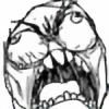 doublefuuuplz's avatar