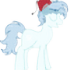 DoubleGlaze's avatar