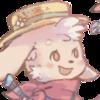 doublejoker00's avatar