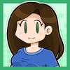DoubleLeggy's avatar