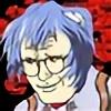 DoubleLutece's avatar