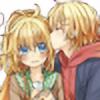 doublemeh1's avatar