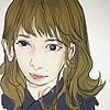 Doublemooncake's avatar