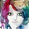 DoubleNature's avatar