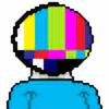 DoubleONine's avatar