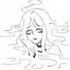 Doublepaws's avatar