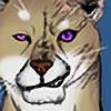 DoublePensword's avatar