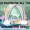 doublerainbow75's avatar