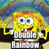 Doublerainbowplz's avatar