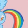 DoubleRainbowPuke06's avatar