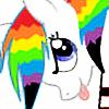 DoubleRainbowSplash's avatar