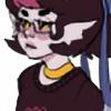 DoubleRArt's avatar