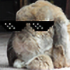 DoublerTrouble's avatar