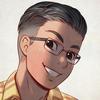 DoubleRX's avatar