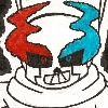 doubleSans's avatar