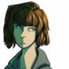 DoubletheU's avatar