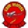 doubletsptn's avatar