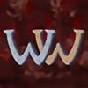 doubleWbrothers's avatar