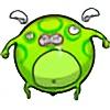 DoubleYI's avatar