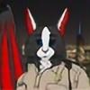 DoublinTucksveto's avatar