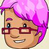 doubtingrabbit's avatar