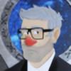 DoubtingSalmon's avatar