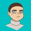 DoubtingStream6's avatar