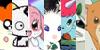 Doubutsu-Anime-Fans's avatar