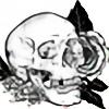 Douce-Demence's avatar