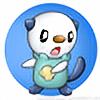 douchnoggel's avatar