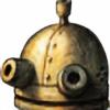 doudcolossus's avatar