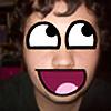 Doudomida's avatar