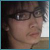 DoudouAiYuyu's avatar