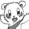 Doudouxd's avatar