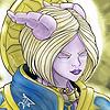 doudouyouli's avatar