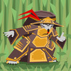 Doudren's avatar