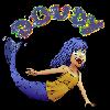 Doudy20's avatar
