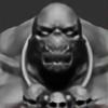 DouEdgeZword's avatar