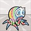 douf's avatar