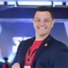 Doug-cg's avatar