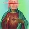 Doug-Isaacks's avatar