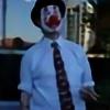 Doug-Quixote's avatar