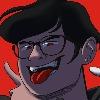 Doug675's avatar