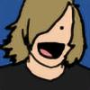 DOUGAL-000's avatar