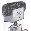 Dougbot513's avatar