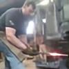 DougCamp-77's avatar
