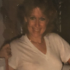 dougcollar's avatar