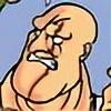 DougCurtis's avatar