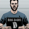 dougdabbs's avatar